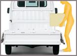 スズキ キャリィ KCリミテッド(4WD) 6