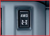 日産 クリッパー DX(4WD) 2