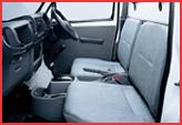 日産 クリッパー DX(4WD) 4