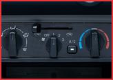 日産 クリッパー DX(4WD) 6