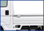 ホンダ ACTY SDX(4WD) 9