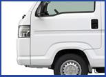 ホンダ ACTY SDX(4WD) 10