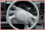 三菱 ミニキャブ 楽床ダンプ(4WD) 2