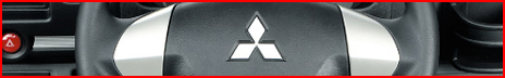 三菱 ミニキャブ VX-SE エクシードパッケージ
