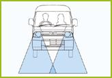 三菱 ミニキャブ Vタイプ エコノミーパッケージ