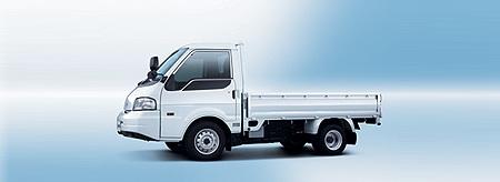 日産 バネットトラック カーゴダンプ