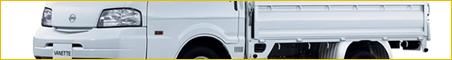 日産 バネット 2WD(標準ボディ) 1