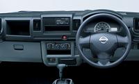 日産 クリッパー 4WD SD (4)