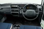 スバル サンバー 4WD 4