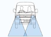三菱 ミニキャブ Vタイプ 4WD 5