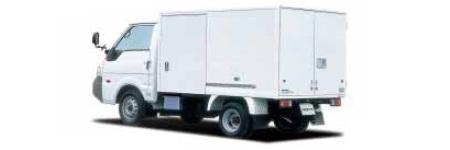 日産 バネットトラック ドライバン