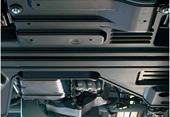 三菱 ミニキャブ Vタイプ 4WD 8