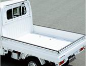 三菱 ミニキャブ Vタイプ 4WD 9