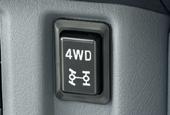三菱 ミニキャブ Vタイプ 4WD 11