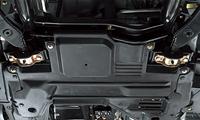 日産 クリッパー 4WD SD (12)