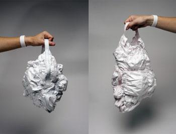 ilvy-jacobs-paperbag-600x456.jpg
