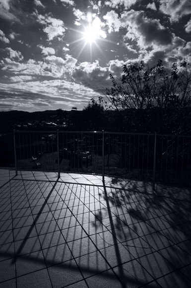 冬日-5_R
