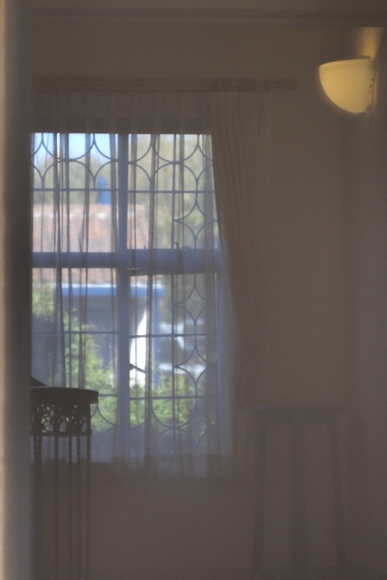 窓-5_R