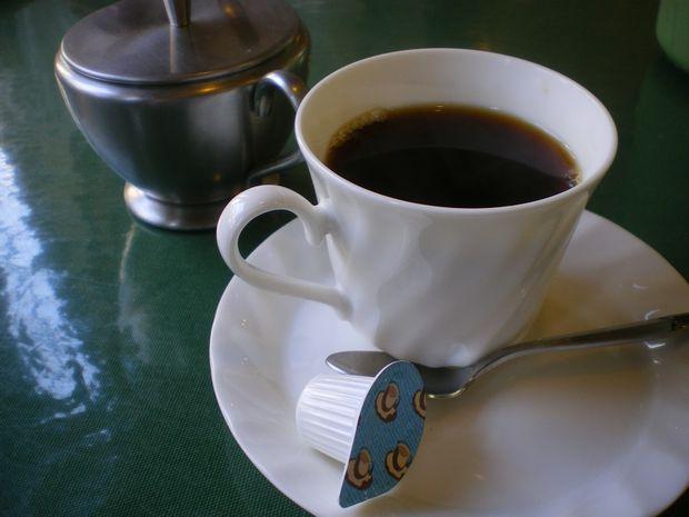 みやまコーヒー