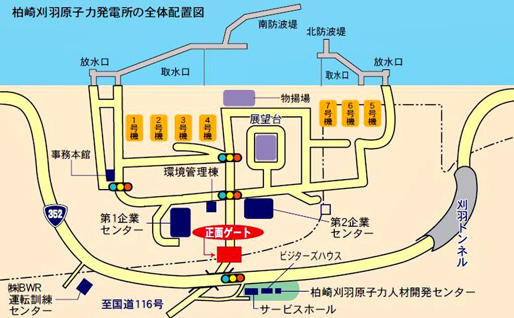 map,11[1]