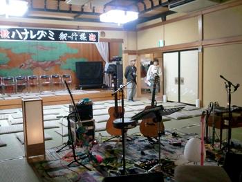 takashi02.jpg