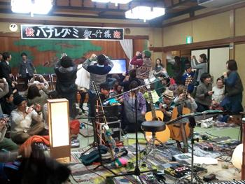 takashi03.jpg