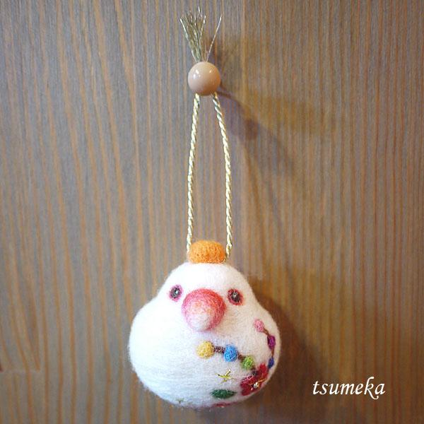 tsumeka_b1.jpg
