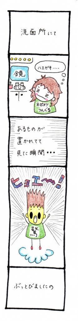 scan116_convert_20111103083934.jpg