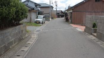 s-IMG_3882.jpg