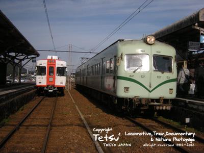 20131114一畑鉄道01