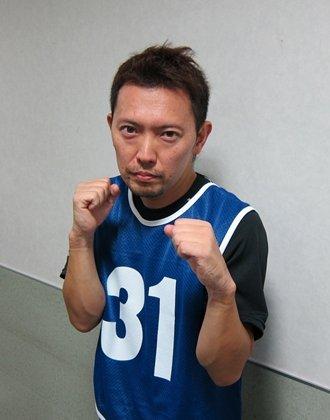 矢野選手_R2