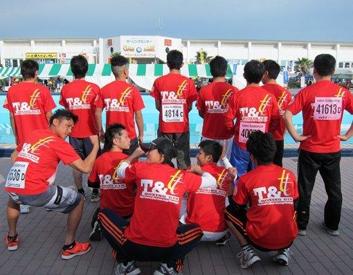 湘南マラソン01_R2