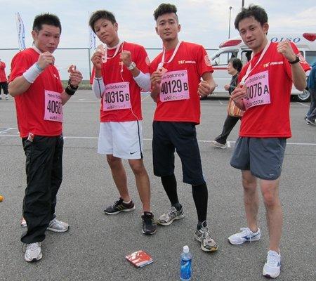 湘南マラソン04_R2