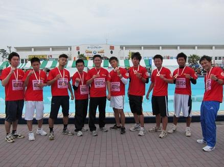 湘南マラソン02_R2