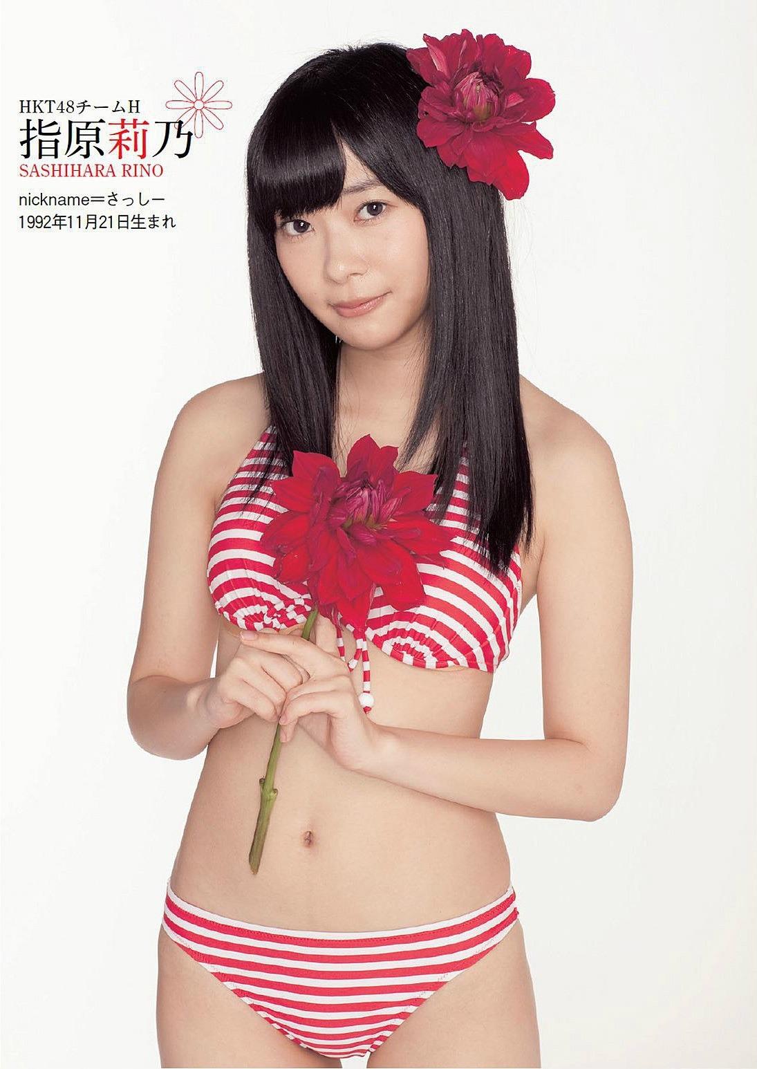 HKT48指原莉乃、ワンカップ大関のイメージキャラに TVCMも10月から放送2