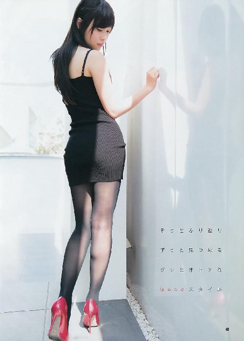 HKT48指原莉乃、ワンカップ大関のイメージキャラに TVCMも10月から放送15