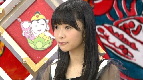 HKT48指原莉乃、ワンカップ大関のイメージキャラに TVCMも10月から放送21