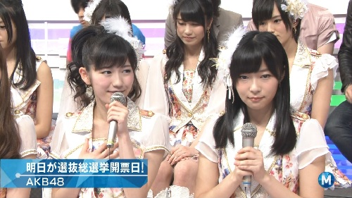 HKT48指原莉乃、ワンカップ大関のイメージキャラに TVCMも10月から放送23