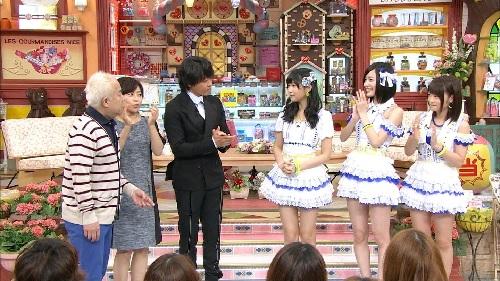 HKT48指原莉乃、ワンカップ大関のイメージキャラに TVCMも10月から放送22