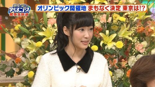 HKT48指原莉乃、ワンカップ大関のイメージキャラに TVCMも10月から放送25