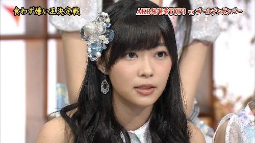 HKT48指原莉乃、ワンカップ大関のイメージキャラに TVCMも10月から放送26