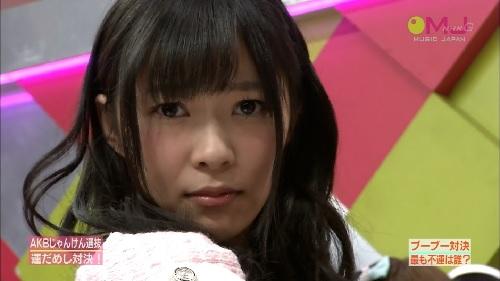 HKT48指原莉乃、ワンカップ大関のイメージキャラに TVCMも10月から放送29