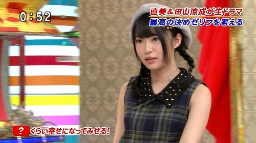 HKT48指原莉乃、ワンカップ大関のイメージキャラに TVCMも10月から放送28