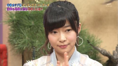 HKT48指原莉乃、ワンカップ大関のイメージキャラに TVCMも10月から放送31