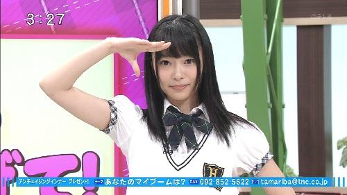 HKT48指原莉乃、ワンカップ大関のイメージキャラに TVCMも10月から放送33