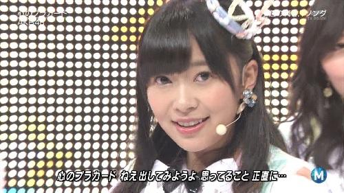 HKT48指原莉乃、ワンカップ大関のイメージキャラに TVCMも10月から放送35