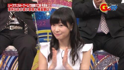 HKT48指原莉乃、ワンカップ大関のイメージキャラに TVCMも10月から放送34