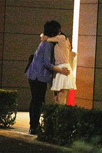 乃木坂46松村沙友理(22)「不倫だとは知らなかった」「本屋のマンガコーナーでたまたま知り合った」10