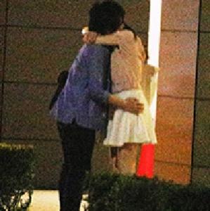 乃木坂46松村沙友理(22)「不倫だとは知らなかった」「本屋のマンガコーナーでたまたま知り合った」
