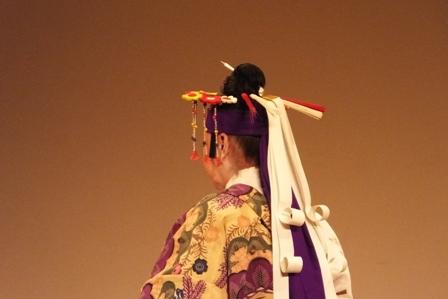 DSCF2713 - 髪飾り